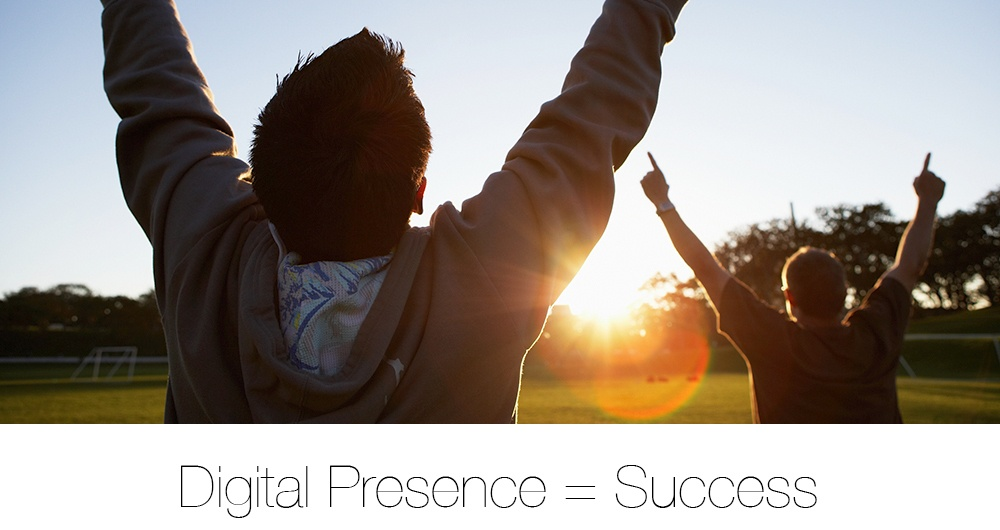 creating-strong-online-presence-for-marketing-success_1000x530