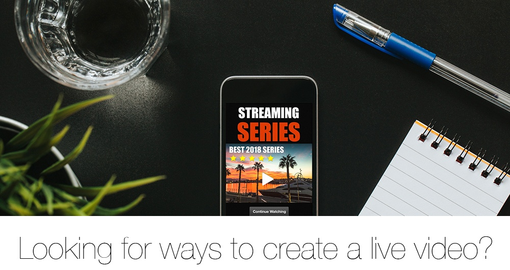 how-to-create-successful-live-videos-for-business_1000x530