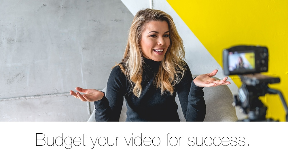 how-to-determine-marketing-video-production-costs_1000x530