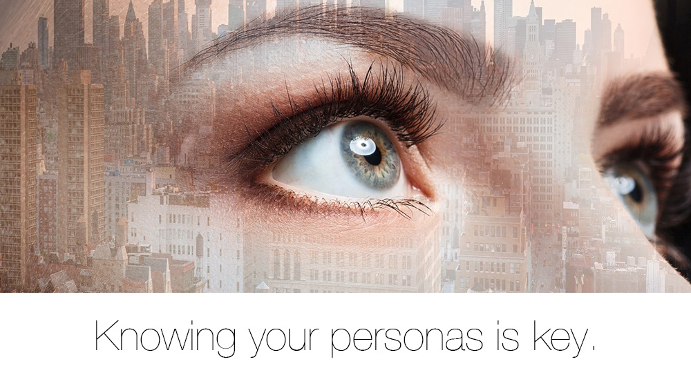 value-knowing-your-buyer-personas_1000x530