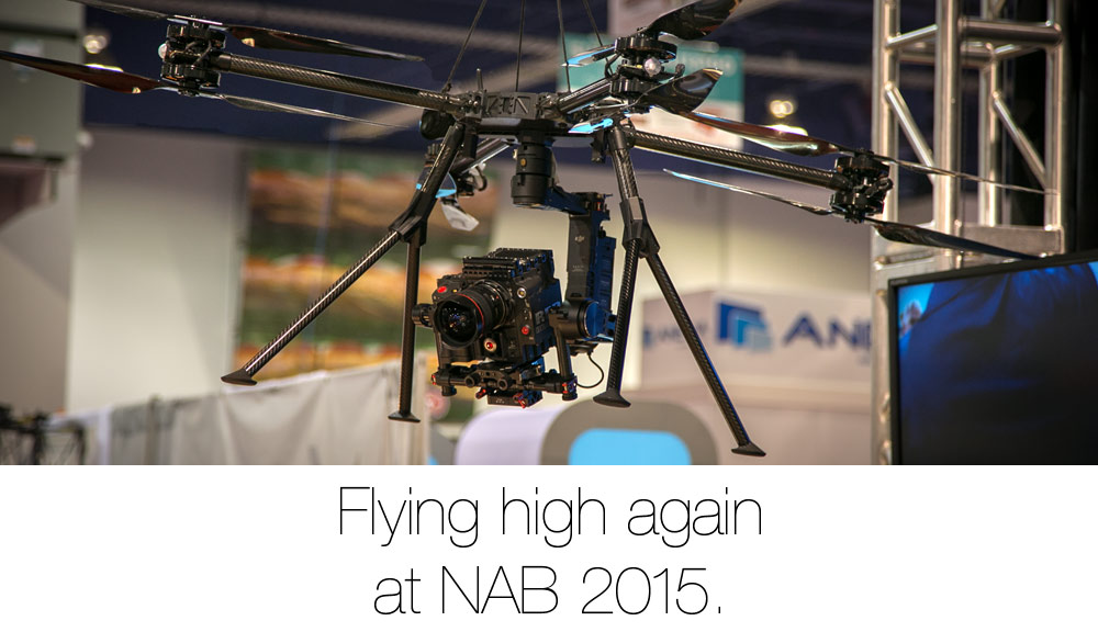 best-of-nab-video-production-trends_1000x576