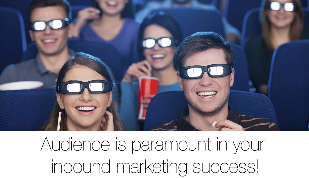 inbound-marketing-create-sustainable-competitive-advantage_1000x576