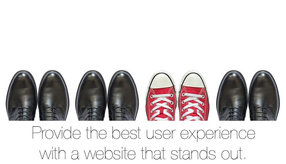 provide-user-experience-with-best-website_1000x576.jpg