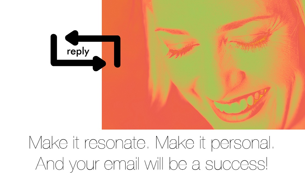 email-personalization_1000x576.jpg