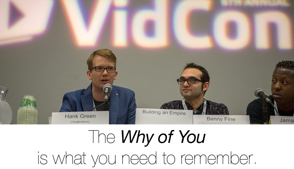 vidcon-discuss-online-video-distribution_1000x576