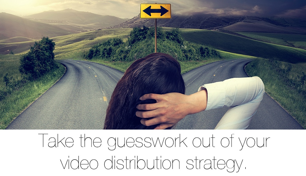 video-distribution-strategy_1000x576.jpg