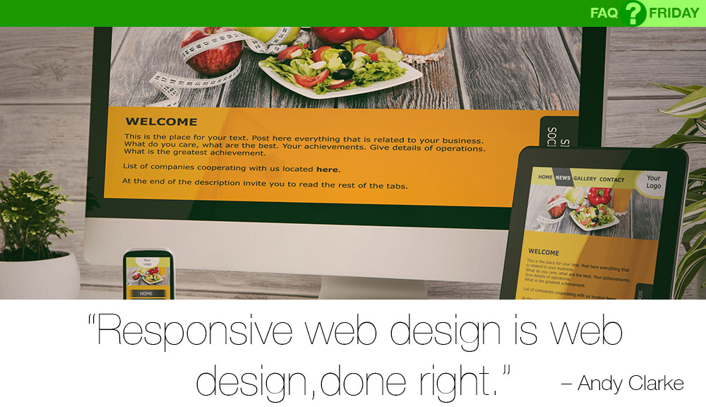 faq-friday_questions-about-responsive-website-design_1000x576.jpg