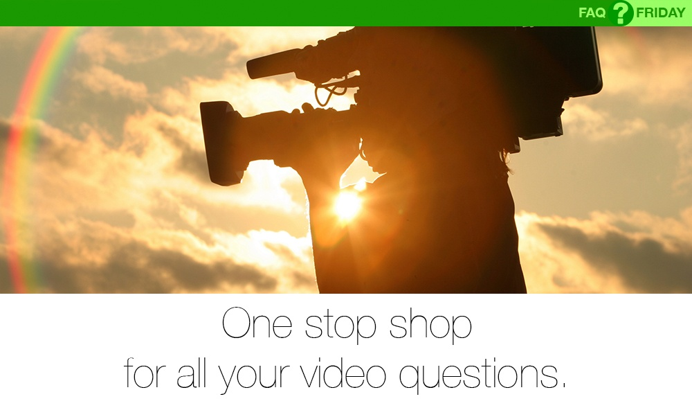faq-friday_video-marketing-online-video-2017_1000x576.jpg