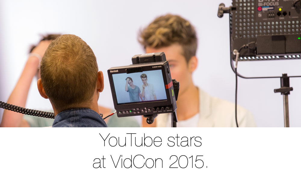 faq-friday-online-video-trends-at-vidcon-2015_1000x576