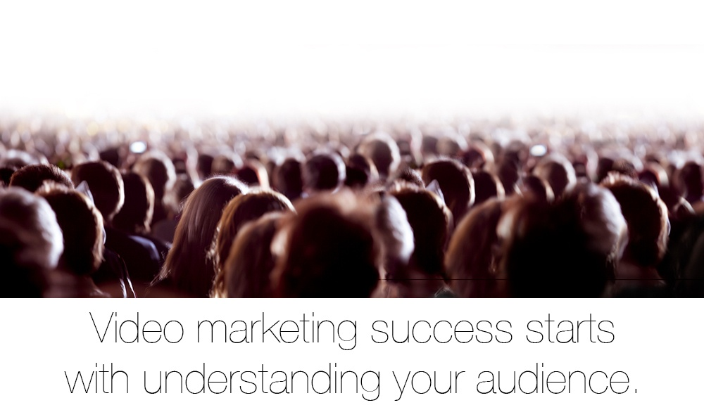 video-marketing-success_1000x576.jpg