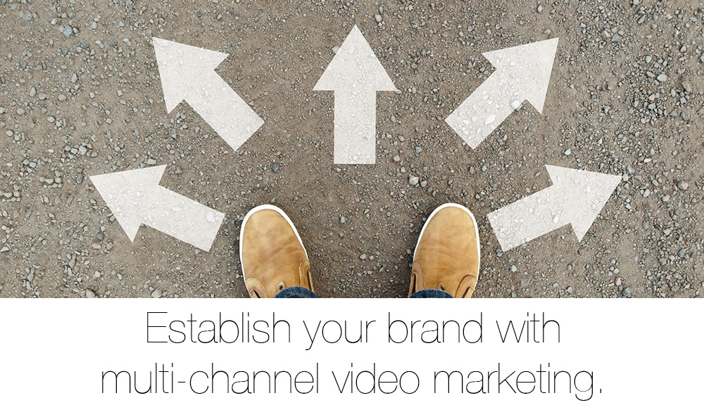 how-multi-channel-marketing-works-for-video_1000x576.jpg