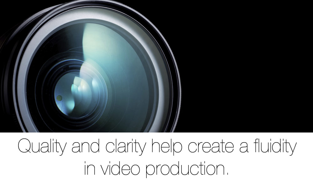 how-to-choose-video-production-company_1000x576