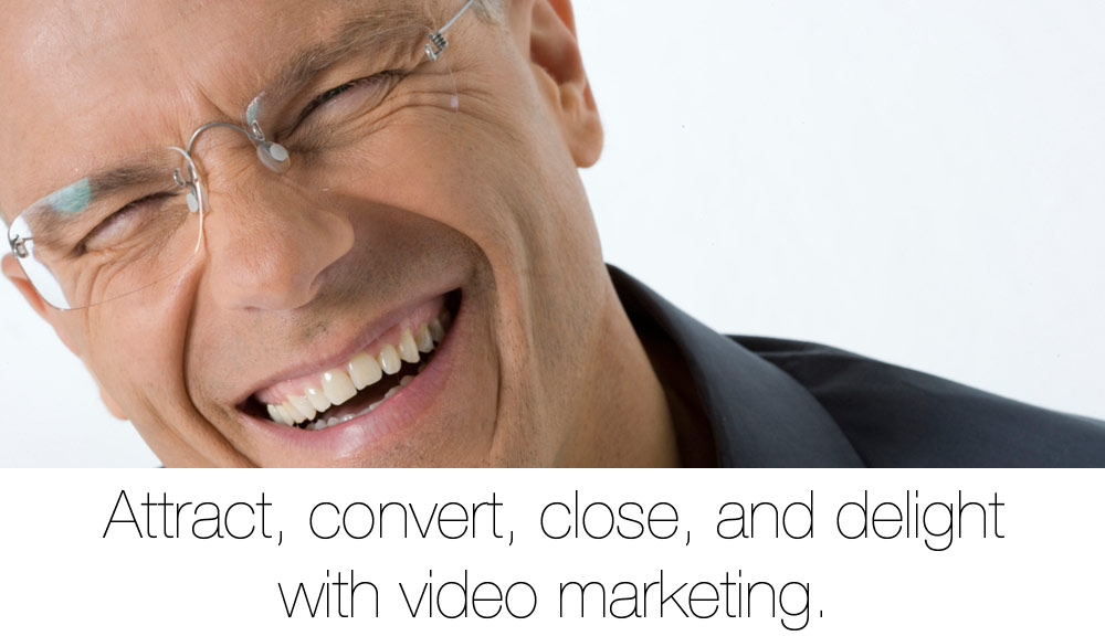 develop-vision-with-video-marketing_1000x576