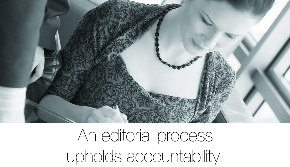 uphold-accountability-editorial-process_1000x576