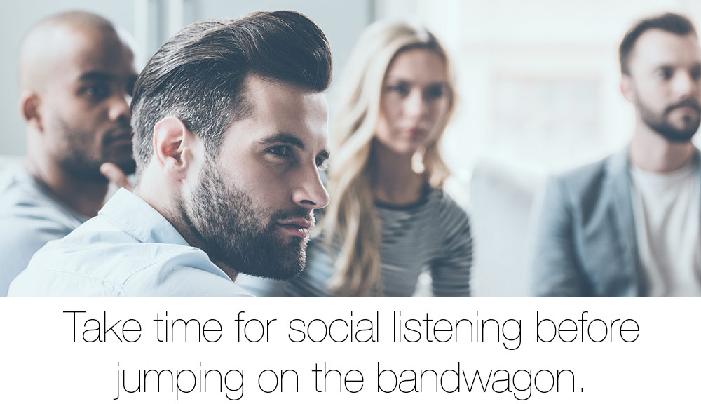 social-media-listening-to-crush-bandwagon-effect_1000x576.jpg