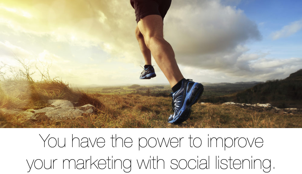 power-to-improve-marketing-social-listening_1000x576