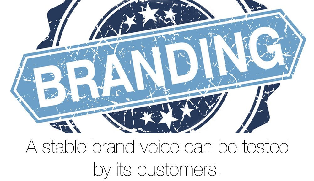 organizing-proper-content-for-better-brand-strategy_1000x576