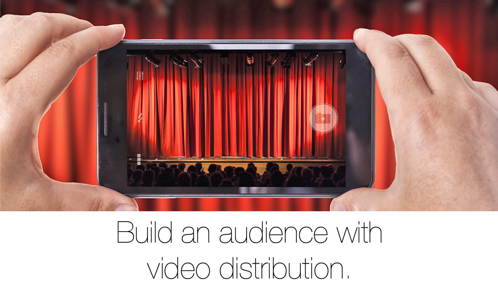 build-audience-with-video-distribution_1000x576