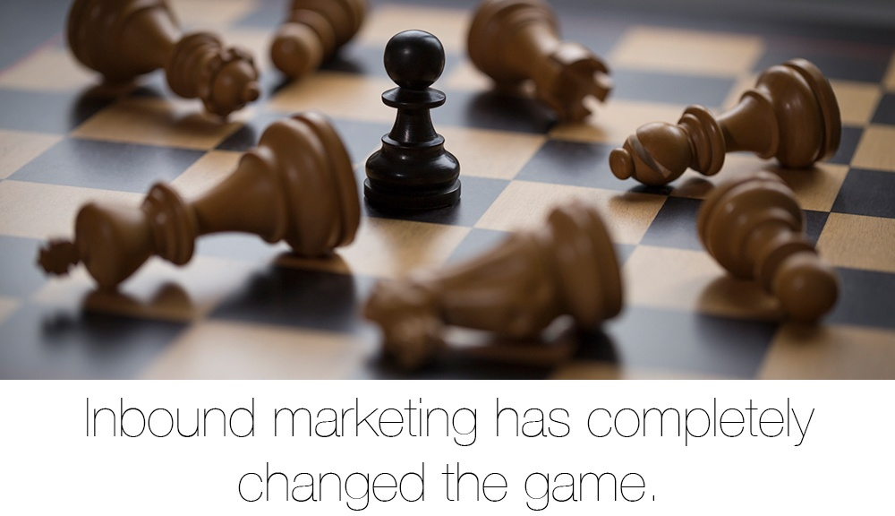 thought-hive_creative-inbound-marketing-campaigns-mobile_1000x576.jpg