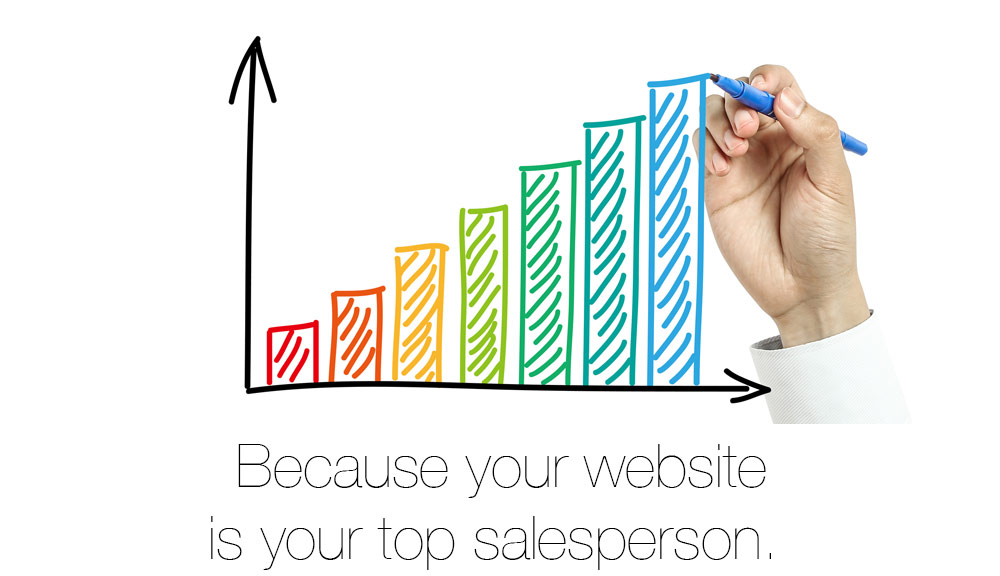 thought-hive_small-business-advertising_ideas_using_website_redesign_1000x576.jpg