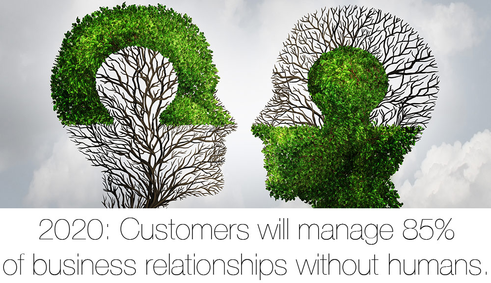 2020-customers-will-manage-without-humans_1000x576.jpg