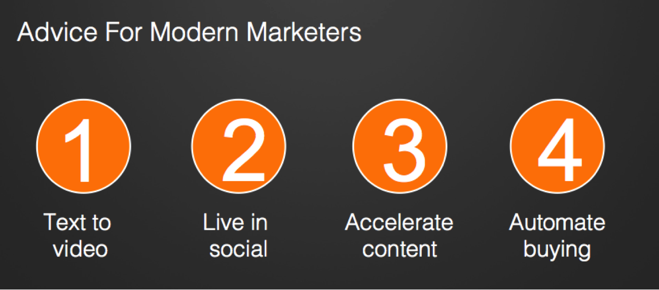 what_marketers_need_to_know.png
