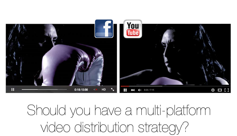 monday-mashup-video-distribution-strategy_1000x576