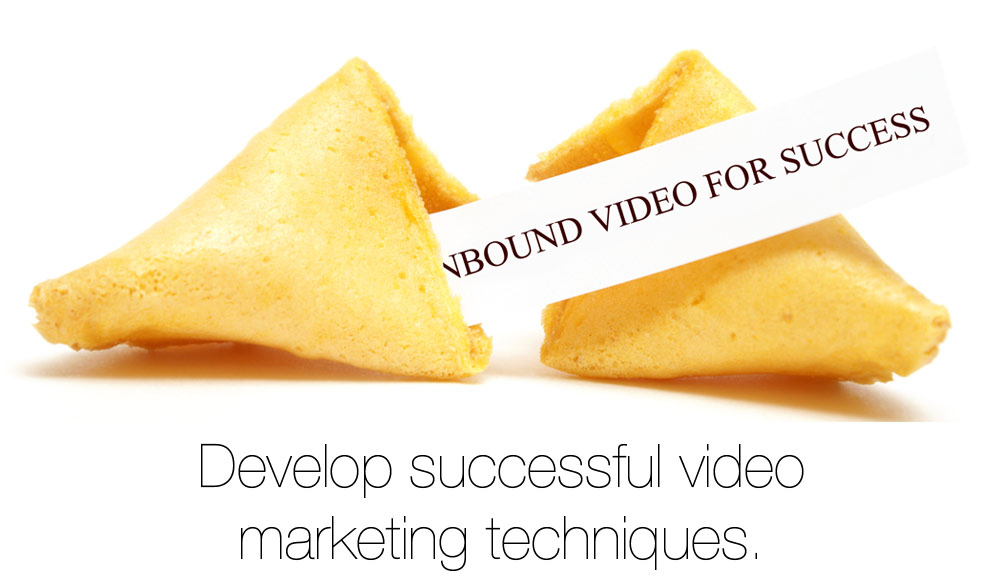 tips-launching-inbound-video-marketing-strategy_1000x576