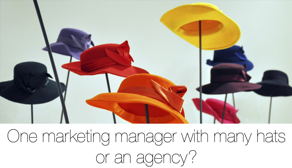 handle-marketing-in-house-or-hire-agency_1000x576