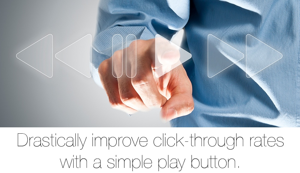 why-play-button-most-clicked-cta_1000x576.jpg