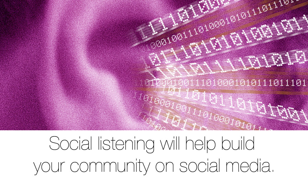 build-community-with-social-listening_1000x576