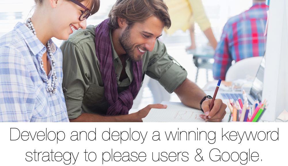 deploy-winning-keyword-strategy_1000x576