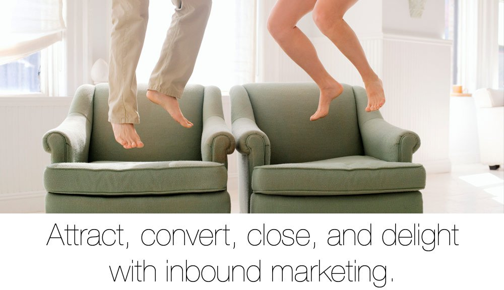 inbound-marketing-explored_1000x576