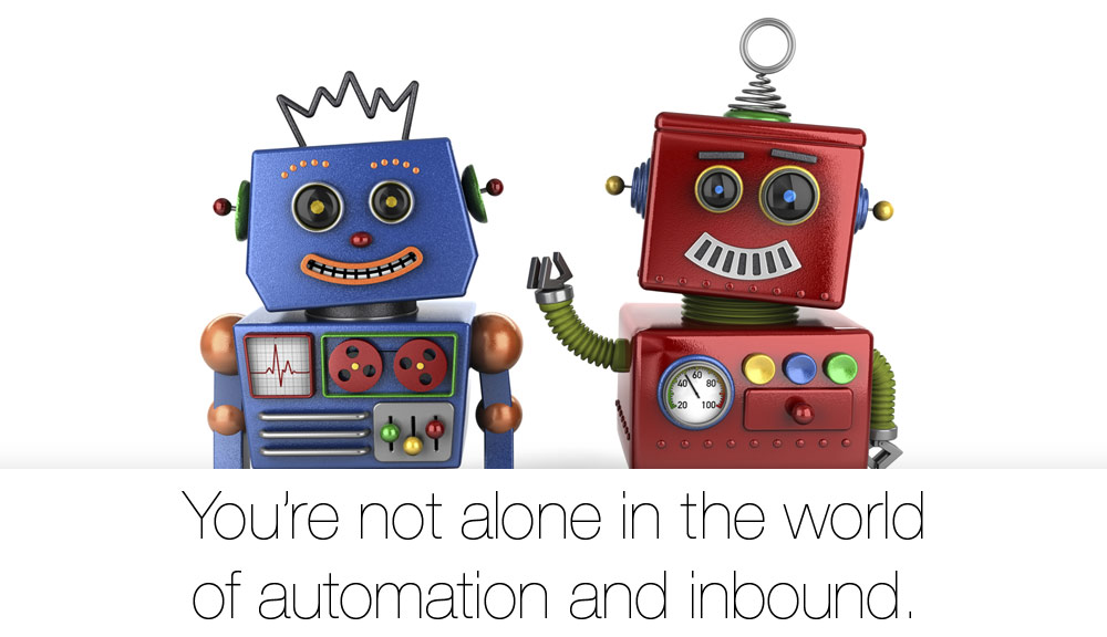 benefits-of-hubspot-marketing-automation_1000x576