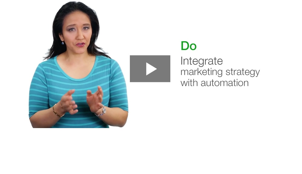 Does Marketing Automation Really Work?