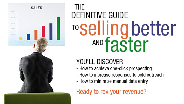 guide-to-selling-better-faster